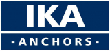 IKA Anchors and Fixings