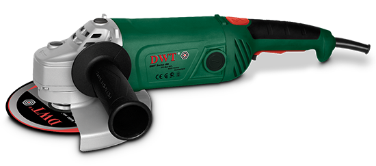 Hand-held Drilling Machines & Power Tools | IKA Anchors and